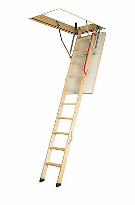 Attic Steps Attic Stairs Folding Stairs Fakro Lwk plus Many Size Best Price