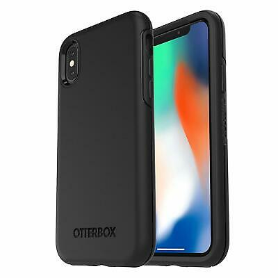 OtterBox SYMMETRY SERIES Case for iPhone X/XS (5.8)  - Various Styles/Colors