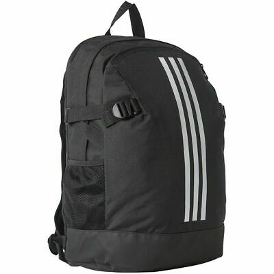 6fc78ad6f26 ADIDAS BACKPACK POWER 3 M   Backpack BR1540 Trace Blue - £31.11 ...