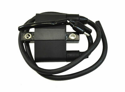 Ignition Sensor Pickup Coil Polaris XC SP 700 2001-2005
