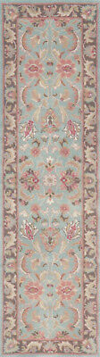 """1:12 Scale Dollhouse Rug Runner - Approx. 2-1/2"""" x 8-3/4"""" - 0001591"""