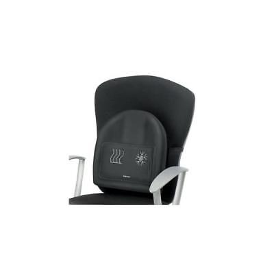 9190001 Fellowes Professional Series Heat and Soothe Back Support