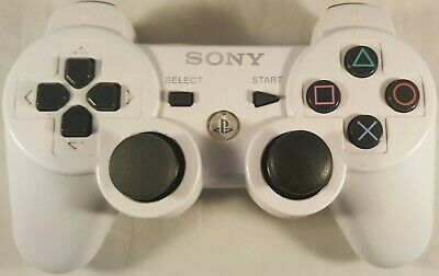 Sony Playstation 3 PS3 wireless controller/pad sixaxis dualshock 3 *FAULTY*