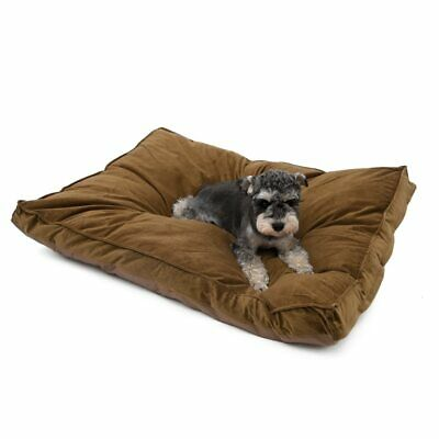 Large Dog Cat Bed Cover Soft Warm Pet Product High Quality DIY Removable Cover