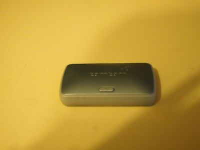 TomTom Bluetooth receiver with car charger
