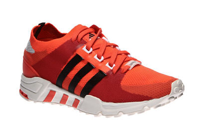 huge selection of 68bdd 024c7 adidas eqt equipment support p trainers size UK 12 EUR 47   1 3 bnwt