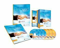 Beloved Couple's Kit - Marriage Preparation