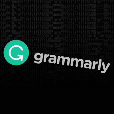 Grammarly Premium Account with Warranty | FAST DELIVERY