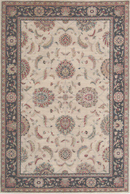 """1:12 Scale Dollhouse Area Rug - 0001597 - approximately 7-1/16"""" x 10-1/2"""""""