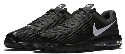 cheap for discount ed09f d345c Nike Air Max Full Ride Tr 1.5 869633-010 Size 8 8,5 9