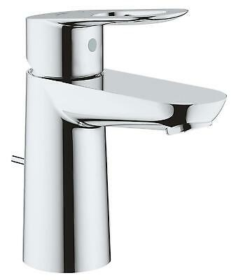 GROHE GRO23349000 Start Loop Single-Lever Mixer For Wash Basin