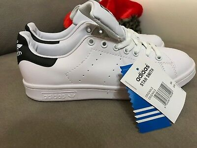 adidas donna scarpe stan smith 40