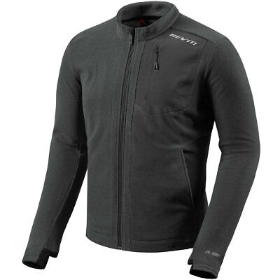 Rev It! Halo Jacket - Anthracite