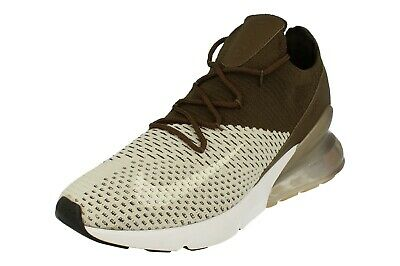 Air Pour 270 Chaussure Ao1023 De Baskets Max Flyknit Nike 002 Course Homme 8n0ONywvm
