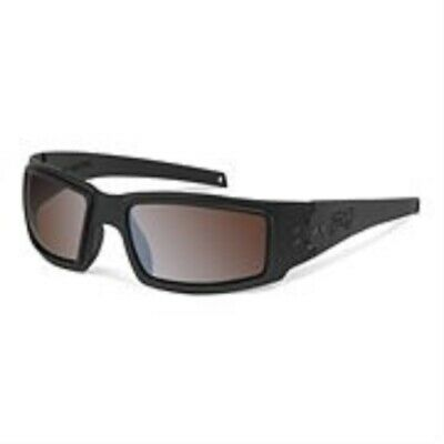 e017c0a604 New Fast Metal Black Speed Demon Flash Beryllium Polarized Lens Sunglasses