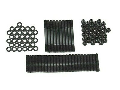 Mopar Chrysler Big Block 383-440 12 Point Head Stud Kit BPE-3113