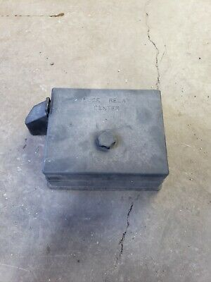97 98 99 00 01 02 03 Dodge Dakota Engine Fuse Box Panel Cover Trim  Dakota Fuse Box on 02 dakota asd relay, 02 dakota water pump, 02 dakota intake manifold, 89 mustang fuse box, 98 corvette fuse box, 88 mustang fuse box, 99 camaro fuse box, 02 dakota shift linkage, 02 dakota brake line, 90 civic fuse box, 95 grand am fuse box, 2004 dodge dakota fuse box, 1994 dodge dakota fuse box, 97 camaro fuse box, 03 mustang fuse box, 02 dakota a/c compressor, 89 civic fuse box, 93 corvette fuse box, 88 camaro fuse box, 93 accord fuse box,