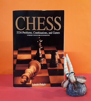 Chess problems pdf 5334