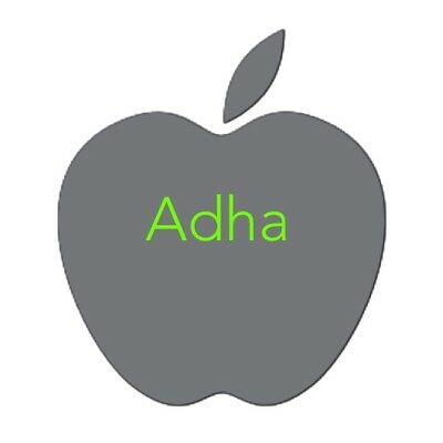ADHDfact.com DOMAIN NAME FOR SALE, SHORT MEMORABLE & VERY EASY TO BRAND
