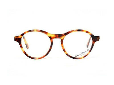 James Dean vintage glasses - new eyeglass frames - brown tortoise eyeglasses