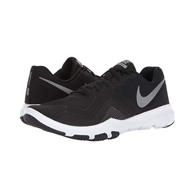 dee53be5a8c70 NEW NIKE MEN S Flex Control II Training Shoe 924204-010 Size 10 ...