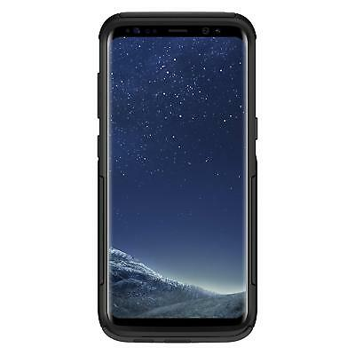 Original Authentic OtterBox Commuter Series for Samsung Galaxy S8 *