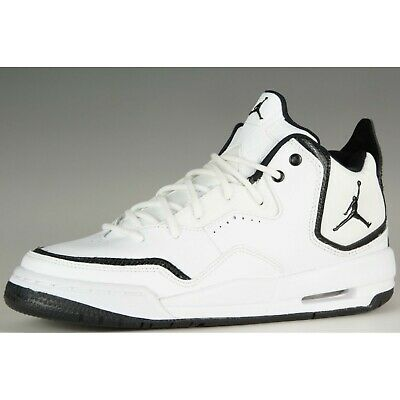 finest selection 0f637 67cd6 nike jordan courtside 23 damen