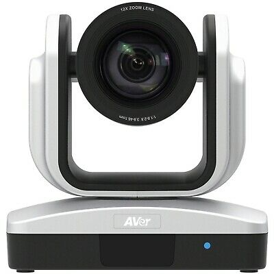 AVer CAM530 Video Conference Camera With USB & HDMI