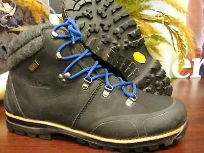 e201df3db LL BEAN MEN S Knife Edge Hiking Boots Size 14M  159. -  88.88