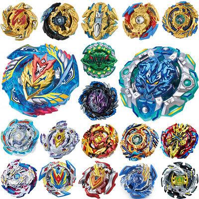 Hot Beyblade Burst Toys Beyblades Metal Fusion Arena With Launcher and Box God