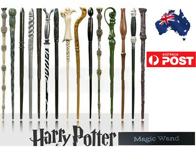 Halloween Harry Potter Narcissa Ginny Dumbledore Cosplay Wizard Wand Magic Wand