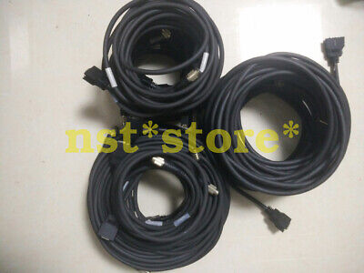 for  KEYENCE CA-CH5 Vision System High Speed Camera Cable