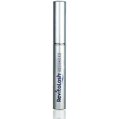 REVITALASH Advanced Eyelash Conditioner 3.5 ml NEU & OVP
