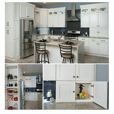 Cabinet Types Which Is Best For You Hgtv