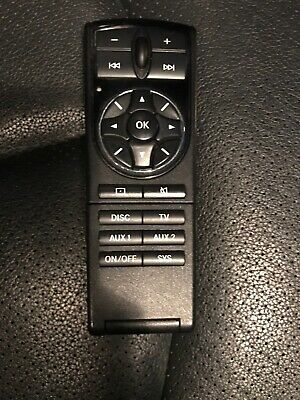 Mercedes Benz Remote Mercedes Merc