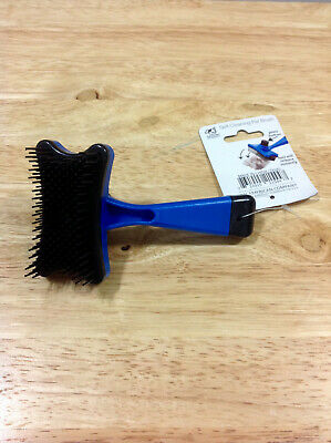 Self Cleaning Pet Brush for Cats or Dogs *****FAST FREE SHIPPING*****