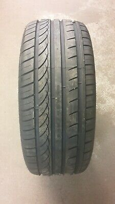 275/40 R20 Swift Tyres  106W   X2  *MISPRINT CLEARANCE STOCK*   2754020 PAIR
