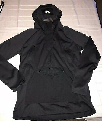 Under Armour Mens Define The Storm Jacket Under Armour Men/'s Define The Storm Jacket Under Armour Apparel 1314551