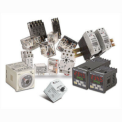 Omron Automation CP1LM60DRA US Authorized Distributor
