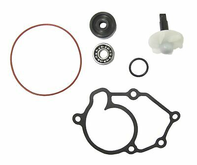 Water Pump Repair Kit Yamaha X-Max 125,VP125,WR125,YZFR125 (Set)