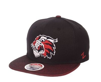 02e9820da05 BRAND NEW ARIZONA Wildcats Zephyr Spider Snapback Hat Cap Adjustable ...