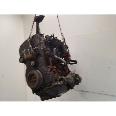 Moteur type P8FA occasion FORD TRANSIT 402221929