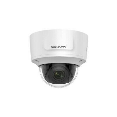 Camera Dome 8Mp Hikvision Ds-2Cd2783G0-Izs(2.8-12Mm) H265+ *Neuve*