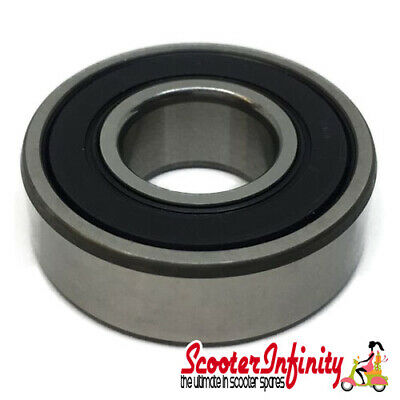 Bearing Input Shaft (Vespa 180-200 Rally/P200E /PX200 E/`98/MY/Cosa 200/T5)