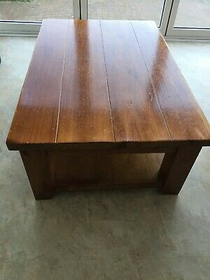 Phenomenal Next Chiltern Coffee Table 6 50 Picclick Uk Camellatalisay Diy Chair Ideas Camellatalisaycom