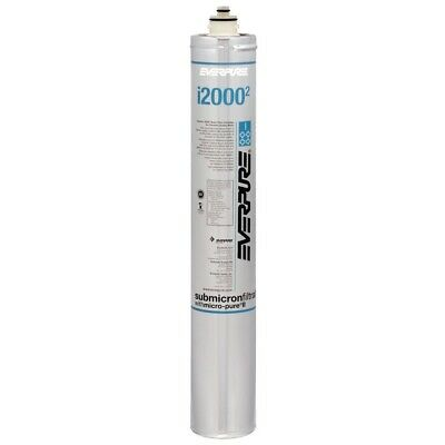 Ice Machine Replacement Filter (Next working day UK Delivery)