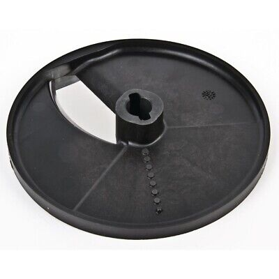 T1 Slicing Disc (1mm) (Next working day UK Delivery)