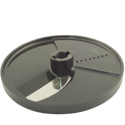 T4 Slicing Disc (4mm) (Next working day UK Delivery)