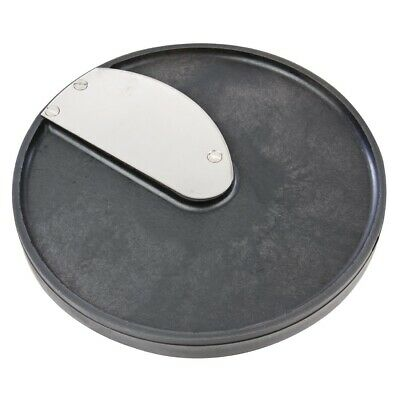 T6 Slicing Disc (6mm) (Next working day UK Delivery)