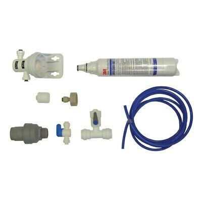 Water Boiler /  Cooler Filter Installation Kit (Next working day UK Delivery)